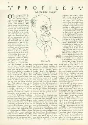 May 27, 1974 P. 38