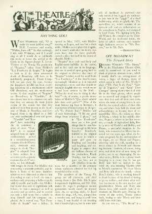 May 27, 1974 P. 64