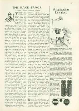 May 27, 1974 P. 85