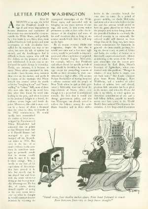 May 27, 1974 P. 87