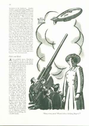 February 22, 1941 P. 19