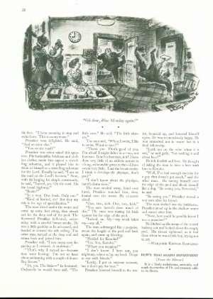February 22, 1941 P. 21