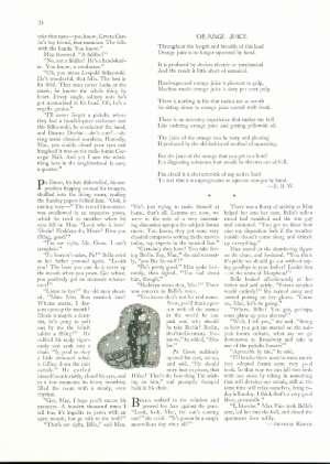 February 22, 1941 P. 24
