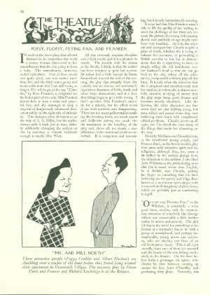February 22, 1941 P. 36