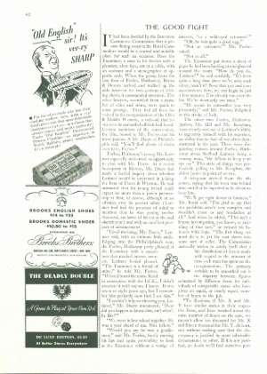 February 22, 1941 P. 42