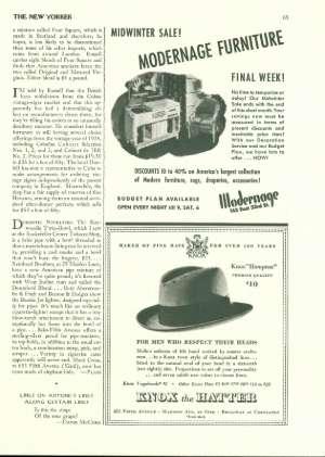 February 22, 1941 P. 69