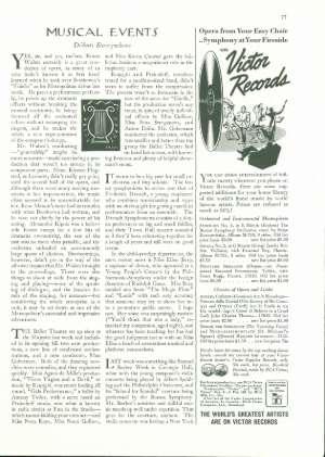 February 22, 1941 P. 77