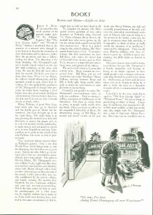 February 22, 1941 P. 80