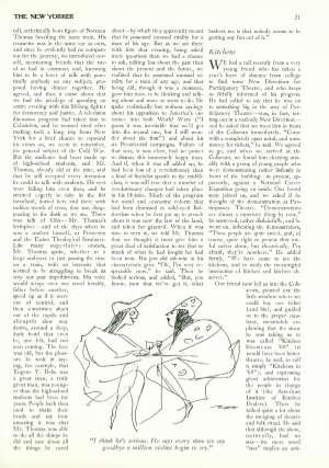 December 28, 1968 P. 20