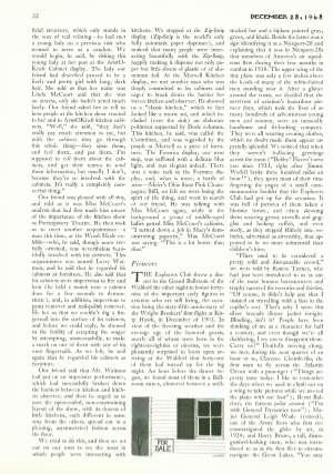 December 28, 1968 P. 22
