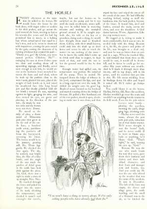 December 28, 1968 P. 24