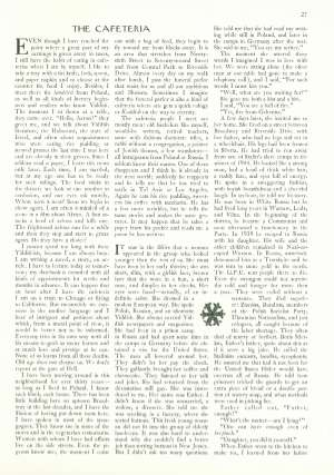 December 28, 1968 P. 26