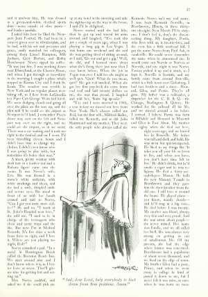 December 28, 1968 P. 36