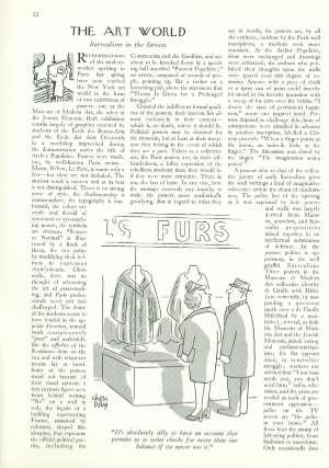 December 28, 1968 P. 52