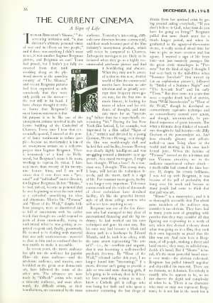 December 28, 1968 P. 56