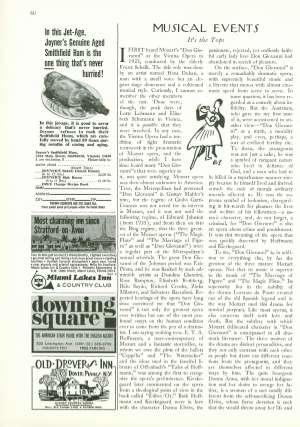 December 28, 1968 P. 60