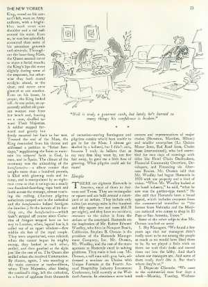 August 9, 1982 P. 23