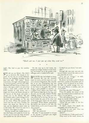 August 9, 1982 P. 36