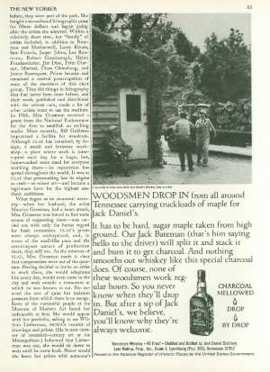 August 9, 1982 P. 82