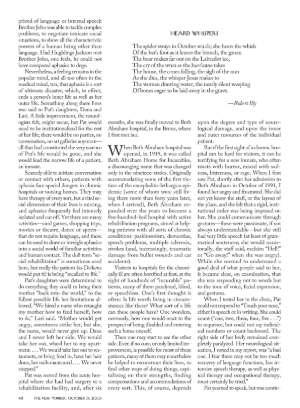 October 31, 2005 P. 48