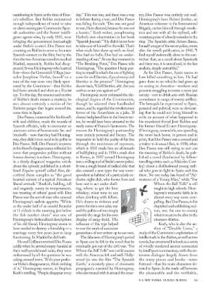October 31, 2005 P. 84