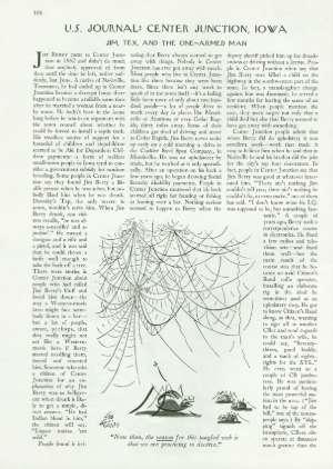 February 20, 1971 P. 100