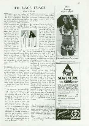 February 20, 1971 P. 107