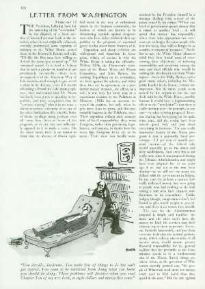 February 20, 1971 P. 108