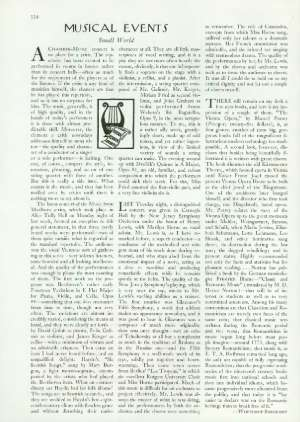 February 20, 1971 P. 114