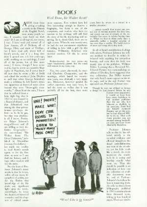 February 20, 1971 P. 117