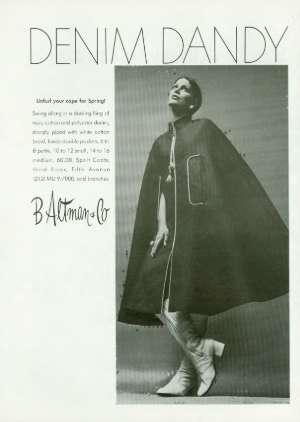 February 20, 1971 P. 29