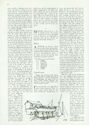 February 20, 1971 P. 30