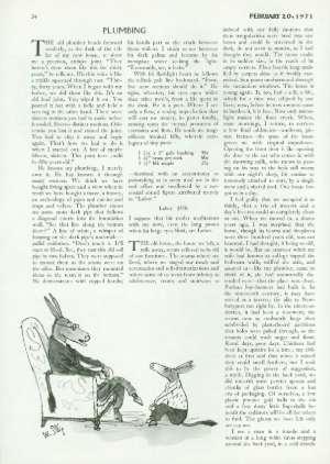 February 20, 1971 P. 34