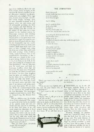 February 20, 1971 P. 36