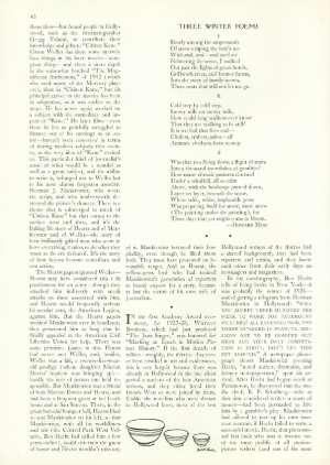 February 20, 1971 P. 46