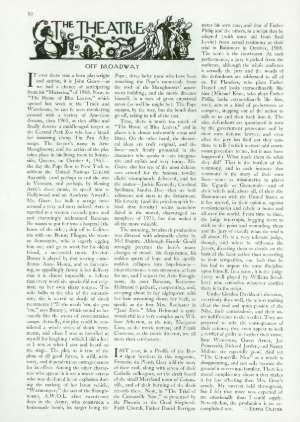 February 20, 1971 P. 90