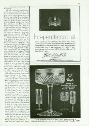 February 20, 1971 P. 92