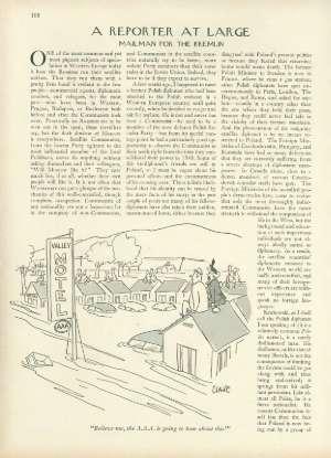 June 7, 1952 P. 108