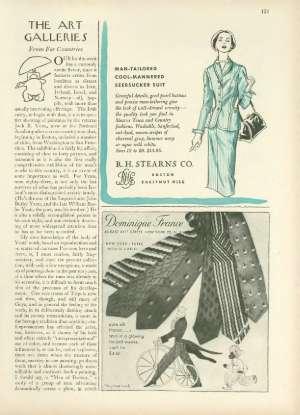 June 7, 1952 P. 121