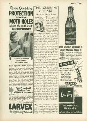 June 7, 1952 P. 124