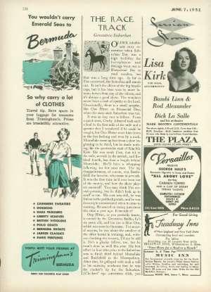 June 7, 1952 P. 126