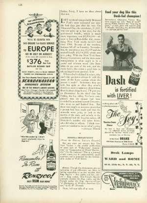 June 7, 1952 P. 129