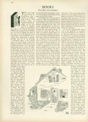 June 7, 1952 P. 132