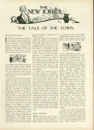 June 7, 1952 P. 17