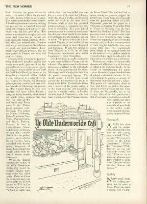 June 7, 1952 P. 19