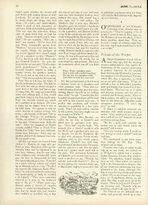 June 7, 1952 P. 20