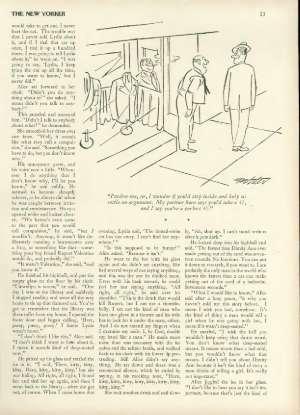 June 7, 1952 P. 22