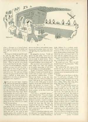 June 7, 1952 P. 24