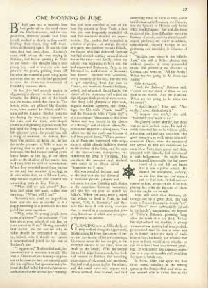 June 7, 1952 P. 27