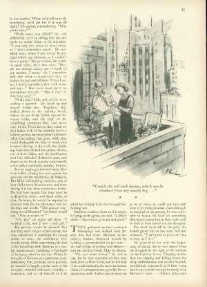 June 7, 1952 P. 30
